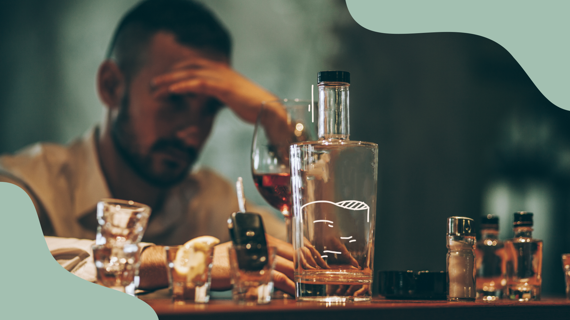 HOW TO ASSIST ADULT CHILDREN SUFFERING FROM ALCOHOL/DRUG ADDICTION
